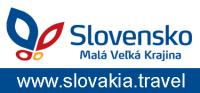 Slovenská agentúra pre cestovný ruch