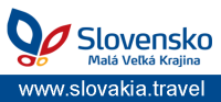 Slovensk� agent�ra pre cestovn� ruch